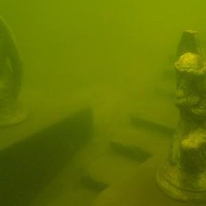 Zilvermeer Mol image 6