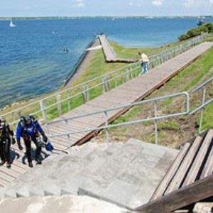 Scharendijke West - De Kabbelaar image 2