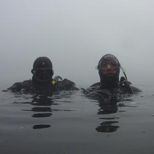 2016-10-23 Ekeren in de mist image 3