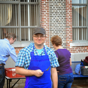 2014-09-13 Barbecue image 1