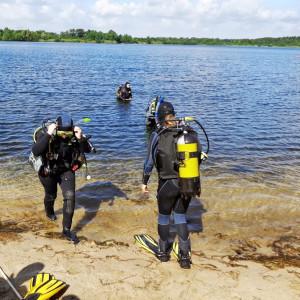 Blauwe Meer image 3