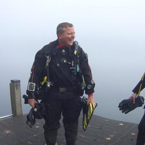 2016-10-23 Ekeren in de mist image 1