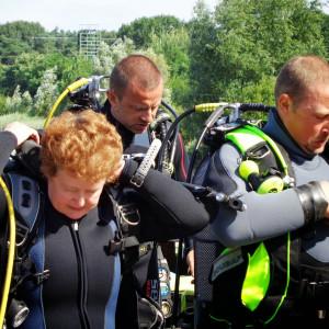 2013-08-11 Blauwe Meer image 4