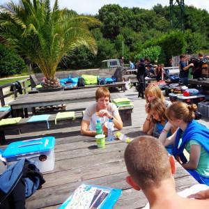 Blauwe Meer image 4