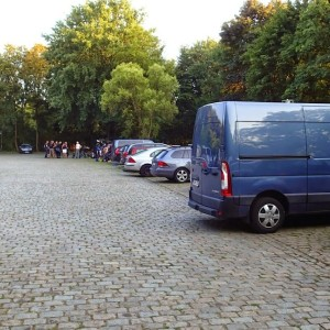 Put van Ekeren image 3
