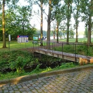 Put van Ekeren image 9