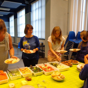 2015-09-12 Club Barbecue image 5