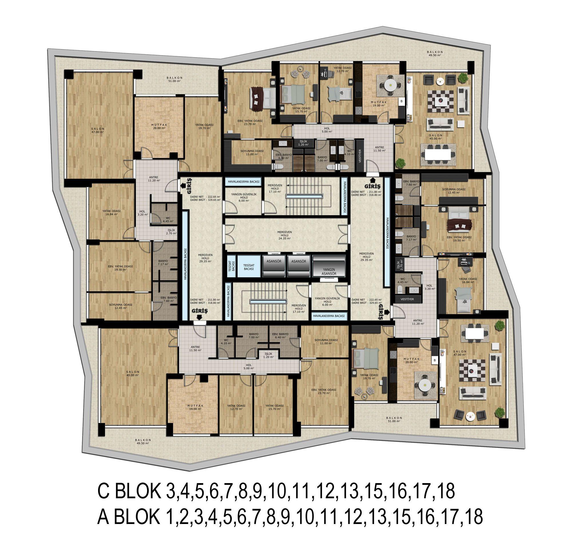 http://res.cloudinary.com/emlakjet/image/upload/v1465549750/funinnxu2lytpnp0ajvo.jpg