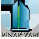 http://res.cloudinary.com/emlakjet/image/upload/v1484142667/fjup0rnauxfrus6ruuub.png