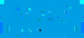 http://res.cloudinary.com/emlakjet/image/upload/v1530879248/kgygdjcyewby2jhjz5k1.png