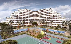 Dream Garden Adana