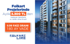 Folkart Line