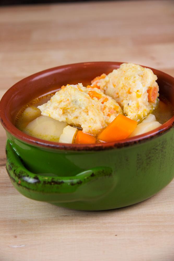 dumplings-picture2