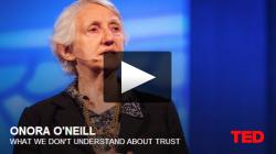 Ted_Talk_Trust