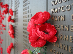 Anzac_Day_3