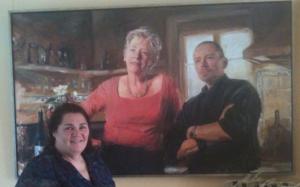 Helen_Maggie_Beer_Exec_Chef