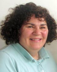 Helen Brougham
