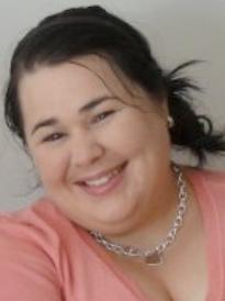 Lara Brougham