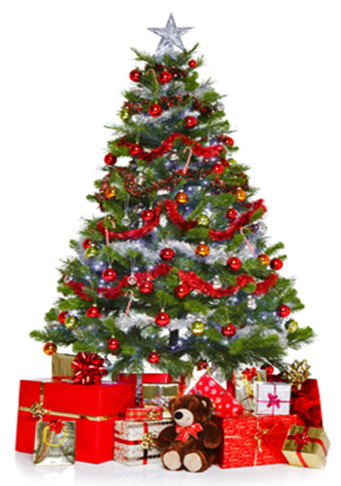Helen_Brougham_Christmas_Tree