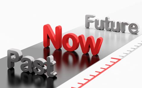 Past_Present_Future