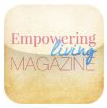 Empowering_Living_Mag_App