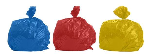 Bags_Full_Of_Junk