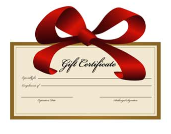 Valentines_Day_Gift_Certificate