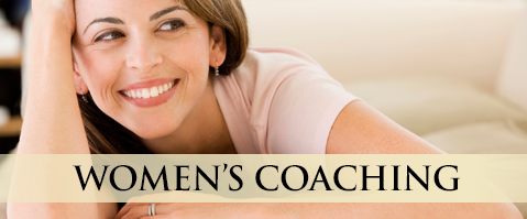Womens_Coaching