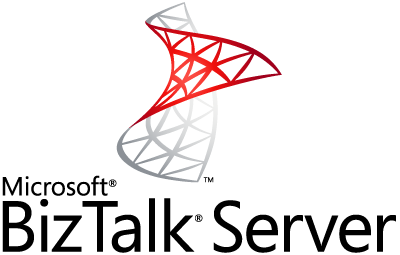 Endpoint Systems supports BizTalk