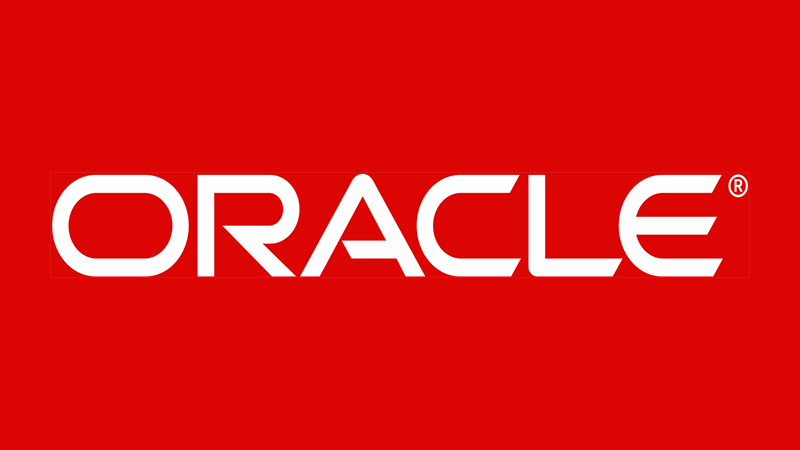 Endpoint Systems is an Oracle Gold Partner