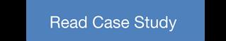 read-case-study