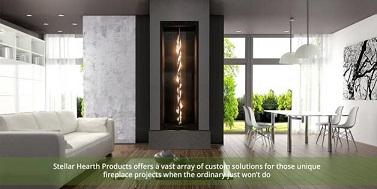 custom-fireplace-vertical-spiral