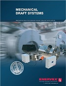 mechanical-draft-systems
