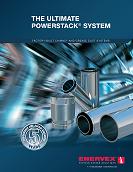 powerstack-chimney-system