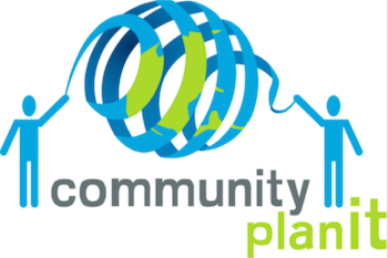 Community PlanIt Turns Civic Engagement Into A Game
