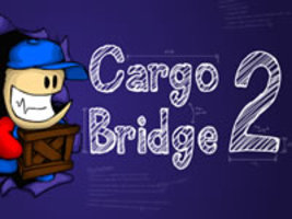 Image result for cargo bridge 2