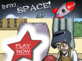 space engineeringcom games puzzles