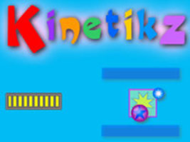 Image result for kinetikz