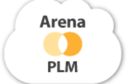 Arena PartsList – Electronic Component Research Stored in the ...