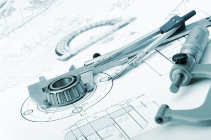 wire harness drawings standard drafting standards gd t where to tolerancing resources for mechanical design engineers