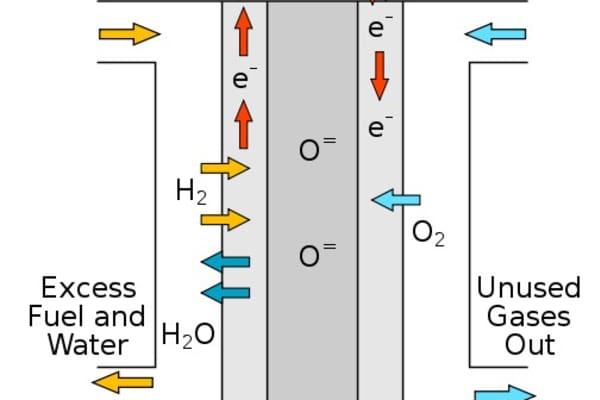 480v to 24v transformer wiring diagram wiring diagram and hernes down transformer wiring diagram nilza