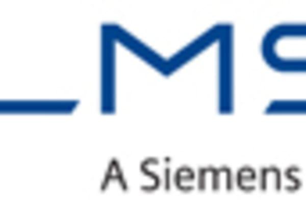 LMS acquisition expands Siemens' PLM offering - automotiveIT ...