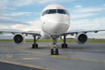 Solving the Service Parts Problem in Commercial Aviation