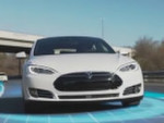 Media Flame-War Continues over Tesla Autopilot Fatality