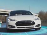 Media Flame-War Continues over Tesla Autopilot Fatality
