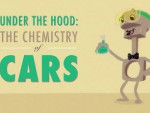 The Chemistry of Cars