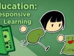 Responsive Learning - How Games Help Teachers
