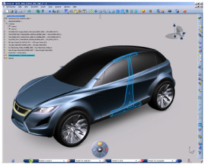 IMG - Targeting Zero Defects for Manufacturers in the Automotive and Transportation Industries