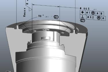 ENGINEERING.com | Information & Inspiration for Engineers