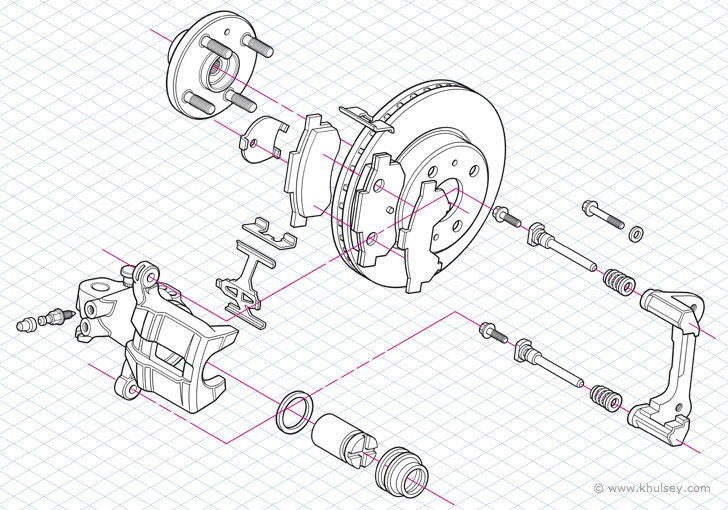 Product Design Minor